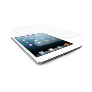 for iPad Mini Glossy Shieldview Sscreen Protector pictures & photos