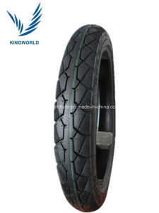 China Cheap 2.50-14 Motorcycle Tire pictures & photos