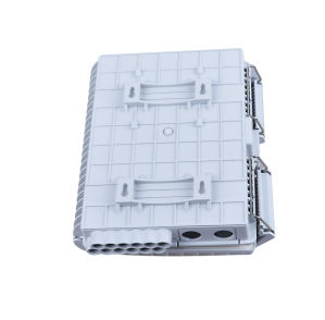 12cores Fiber Optical Distribution Box Fiber Optic Distribution Box Termination Box for FTTH pictures & photos
