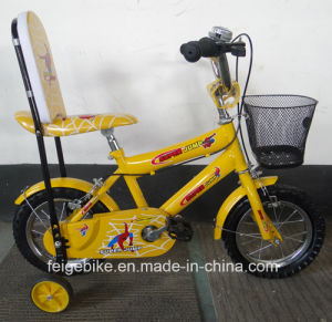 2014 New Children Bike Kids Bicycle (FP-KDB-JL18) pictures & photos