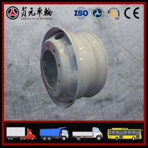 Truck Wheel Rim of Spare Parts (9.00*22.5)