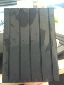 Rail Elastic Rubber Pads pictures & photos