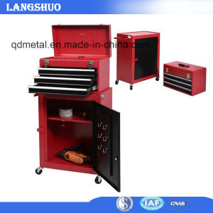Hot Sell Power Coating Metal Tool Chest pictures & photos