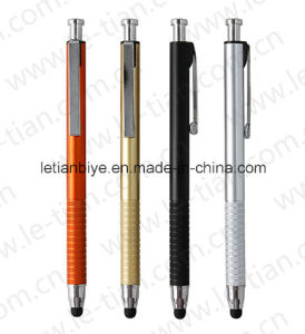 Tablet Touch Stylus Pen (LT-C489) pictures & photos