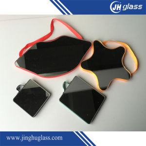 4mm Aluminum Mirror for Decoration pictures & photos