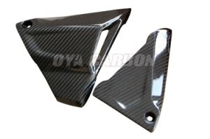 Carbon Fiber Side Panels for BMW 1200GS 2013 pictures & photos