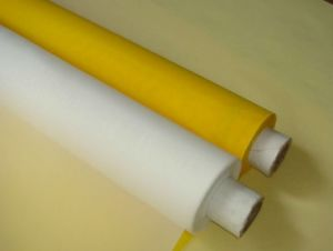 50 Micron Nylon or Polyester Mesh Filter Cloth pictures & photos