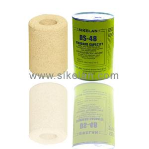 Suction & Liquid Line Filter Drier Core Ds48 pictures & photos