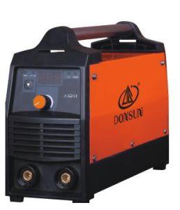 Inverter Arc MOS Welding Machine (ARC-200GD)