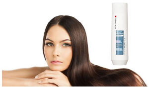 Bulk Hair Care Products of Hair Growth Shampoo pictures & photos
