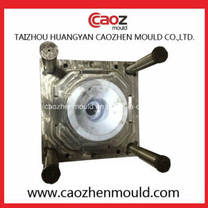Good Quality Plastic Injection Mould for Water Dispenser pictures & photos