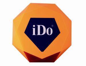 Wireless Ourdoor Siren (iDo101W)
