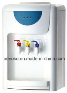 Desktop Water Dispenser (XXKL-STR-26D) pictures & photos