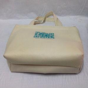 Non-Woven Tote Cooler Bag pictures & photos
