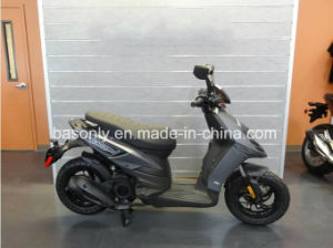 New Piaggios Typhoon 125 Scooter pictures & photos