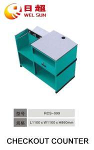 Checkout Counter (RCS-099)