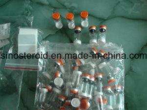 Peptide Hormones Thymosin Alpha 1 Acetate/Serilesine/Eptifibatide/Desmopressin Acetate pictures & photos