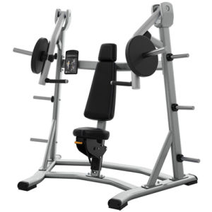 Precor Fitness Equipment Incline Press (SE01) pictures & photos