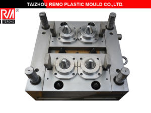 PET Mould Injection Mould pictures & photos