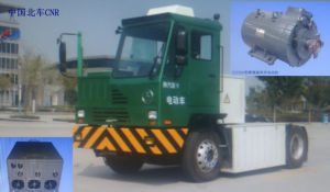 Yx21 Electric Drive System