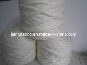 Wool Tops 60s Australia Wool (24.1 um)
