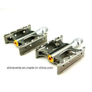 High Pressure Aluminium Alloy Die Casting for Auto Parts