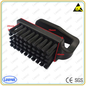 U Style ESD Anti Static Brush pictures & photos