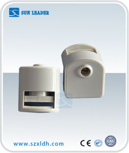 EAS Optical Security Tag, RF Anti Theft Hard Tag (XLD-Y002) pictures & photos