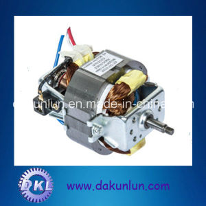AC Motor for Blender or Juicer with CCC Approval