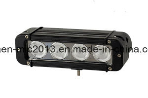 New Products High Bright 7 Inch 40W LED Working Light pictures & photos