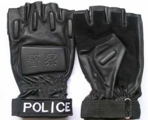 oakley tactical fingerless gloves  military tactical