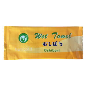 Cleaning Use and Household Type Wet Wipe pictures & photos