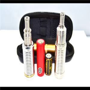 Newest Telescope E-Cigar, Mechanical Mod Sentinel with Factory Price (sentinel)