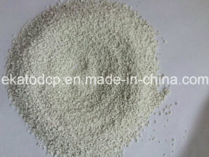 Hot Sale Feed Grade Powder DCP 18% pictures & photos