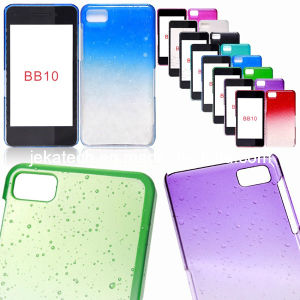 Raindrop Hard Case for iPhone 5s pictures & photos