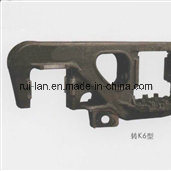 railway wagon car parts