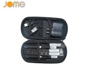 E-C High Quality Classical EGO C Electronic Cigarette Kit pictures & photos