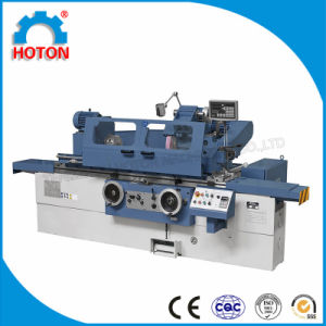 Universal Cylindrical Grinding Machine(M1332 M1332A MW1320) pictures & photos