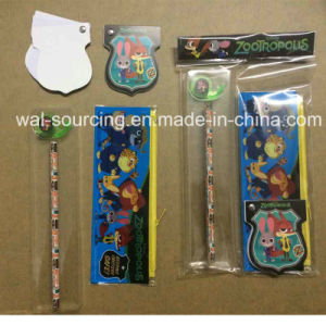 Hot-Selling Promotional Stationery Set for Children