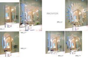 Hotel Decorative Mirror Hand-Made Mirror pictures & photos