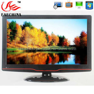 26′′ Desktop All in One PC TV CPU I3/I5/I7 (EAE-C-T 2604) pictures & photos