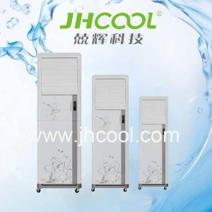 Evaporative Airport Cooling Equipment with Oxygen Enrichment (JH157) pictures & photos
