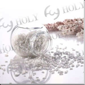 Filler Masterbatch for Blown Film Extrusion pictures & photos