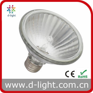 50W 75W 100W PAR30 Halogen Lamp pictures & photos