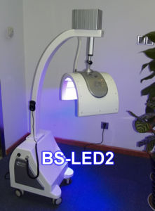 Hot LED Belt Light Therapy PDT LED Light Therapy for Skin Care pictures & photos