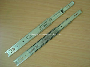 45mm, Drawer Slide (RJ4515)
