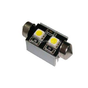 Canbus Sv8.5 Automotive LED Bulbs (S85-39-002Z5050P) pictures & photos