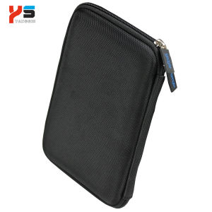 7 Inch EVA Tablet PC Case (F003)