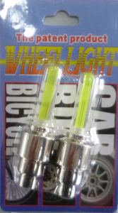 2520161A Wheel Light for Motorcyle pictures & photos