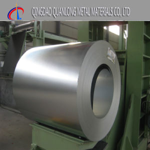 SGCC Galvanized with Steel Sheet Coil pictures & photos